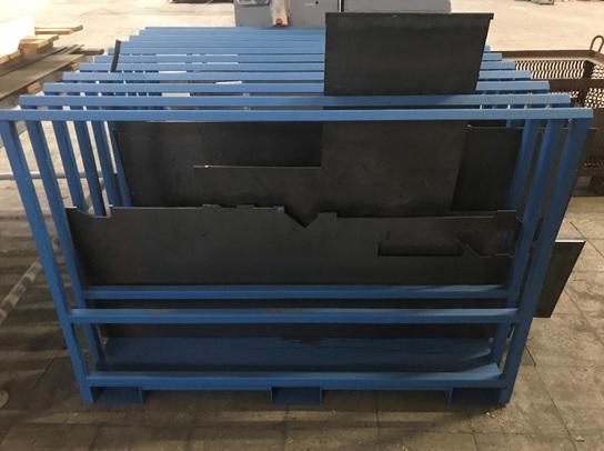 Storage solutions2