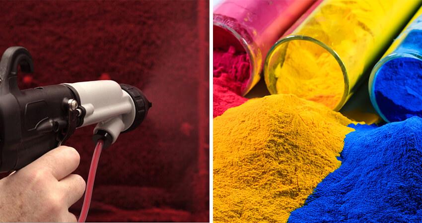powder coating_1