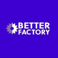 Participation in Better Factory